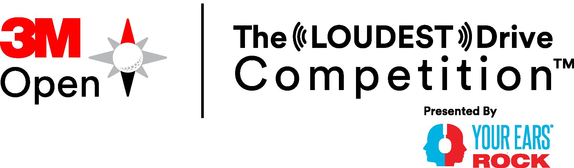 eventLogo