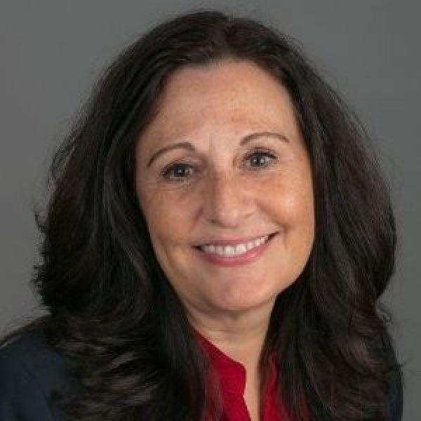 Cindy Schulte