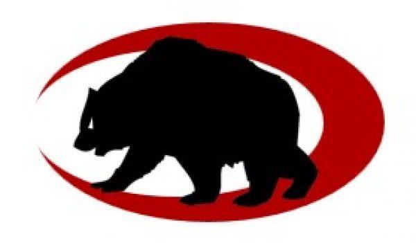 House of Bears