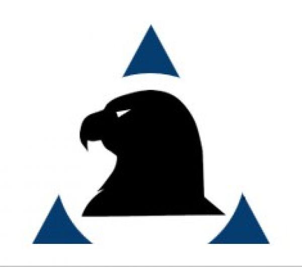 House of Hawks
