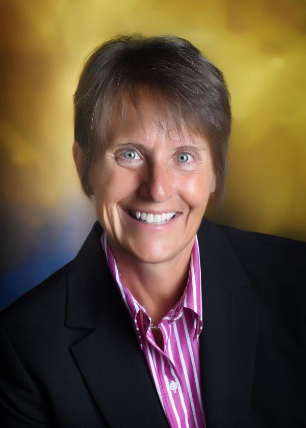 Lynn Schreder