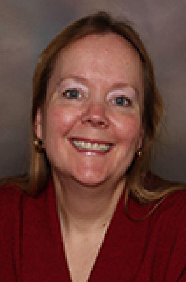 Rhonda Fitchett