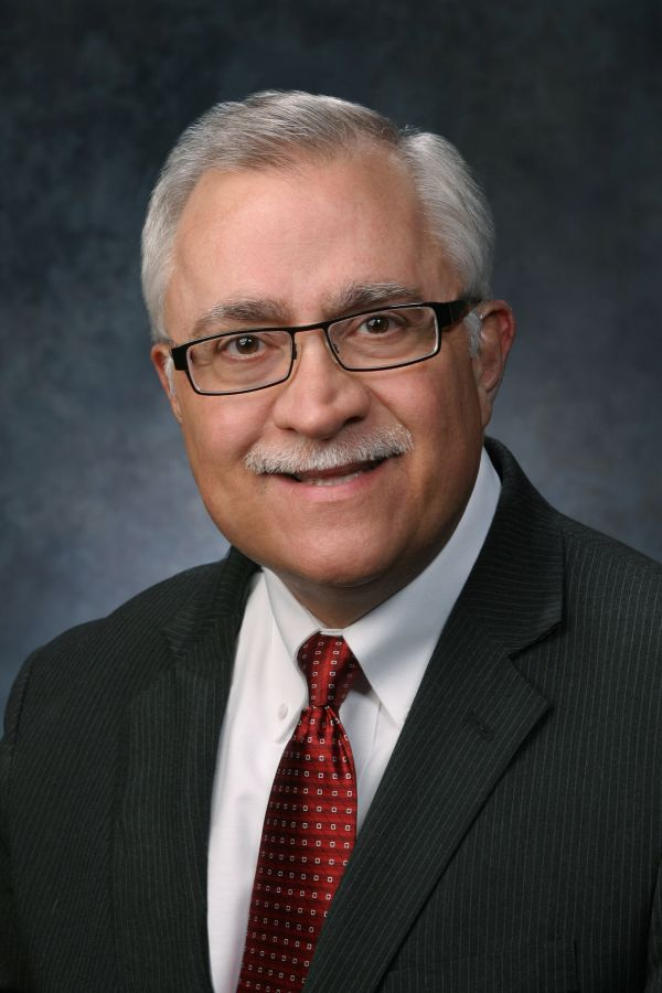 Rick Cordaro